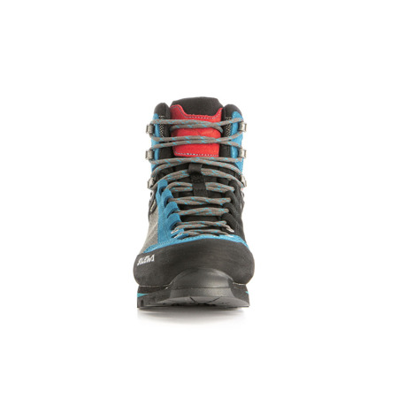 Buty Salewa WS CROW GTX - 0938/Black/Hot Coral