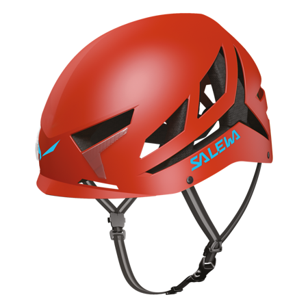Kask Salewa VAYU HELMET - 0016/red