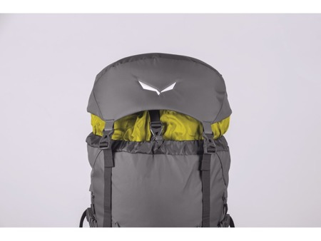 Plecak Salewa CAMMINO 70+10 BP - 8181/Midnight navy