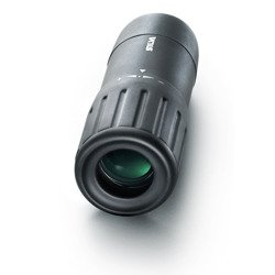 Lornetka Silva Binocular POCKET Scope 7x18