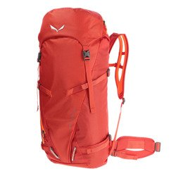 43d87395da5d1 Plecak Salewa APEX GUIDE 45 - 6405/PUMPKIN
