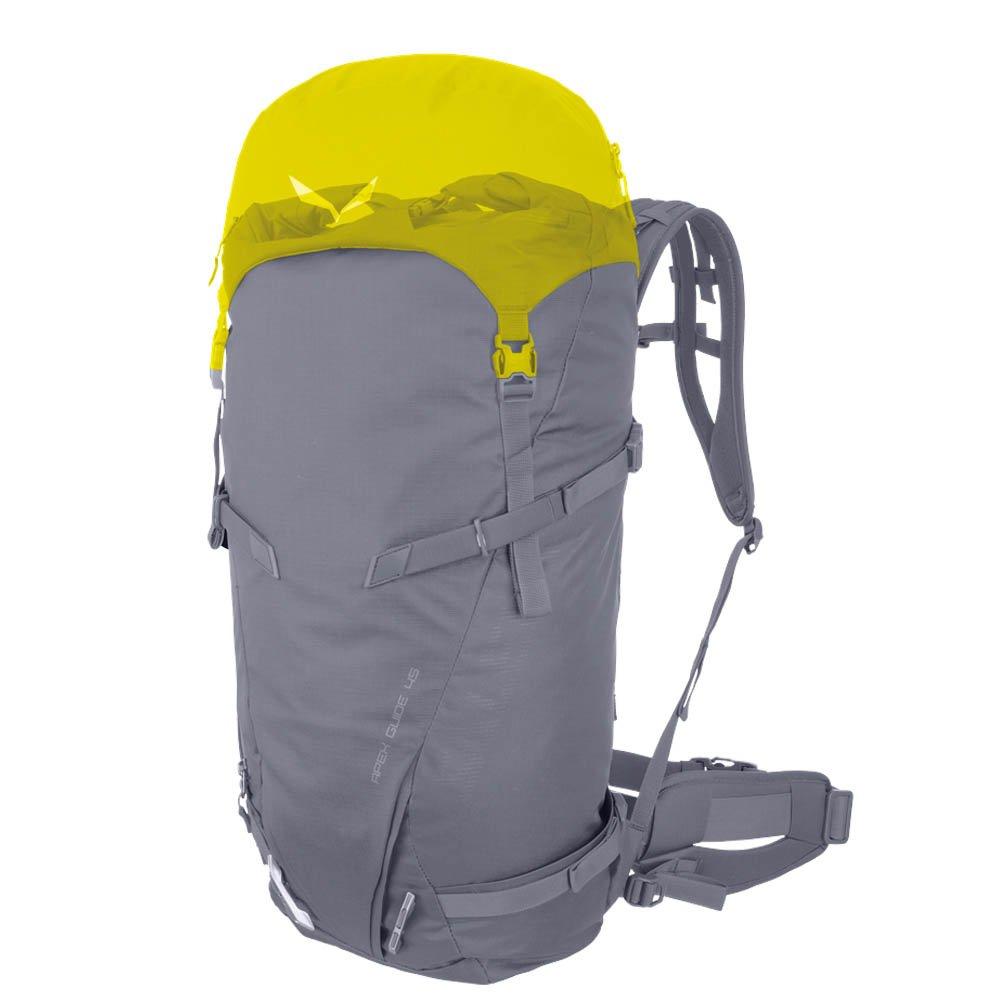 d9b383dee5b07 ... Plecak Salewa APEX GUIDE 45 - 6405/PUMPKIN Kliknij, aby powiększyć