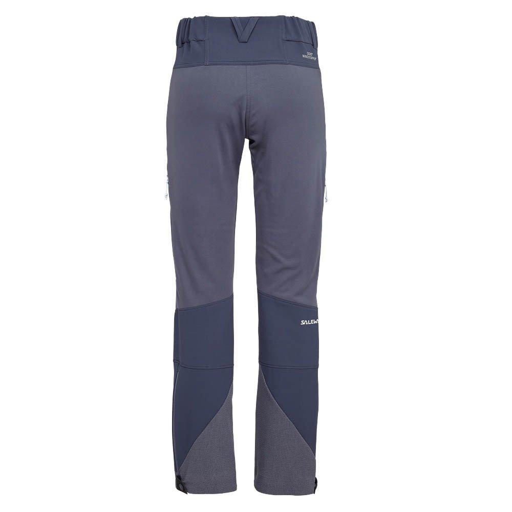Spodnie Salewa ORTLES 2 WSDST W REG PNT 3861ombre blue6080