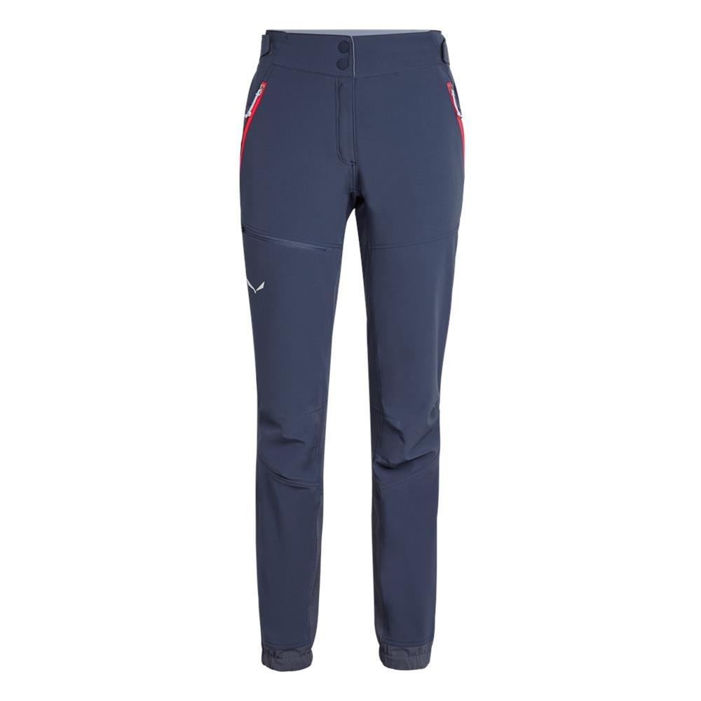 Spodnie Salewa ORTLES 3 DST W PNT 3861 ombre blue6080