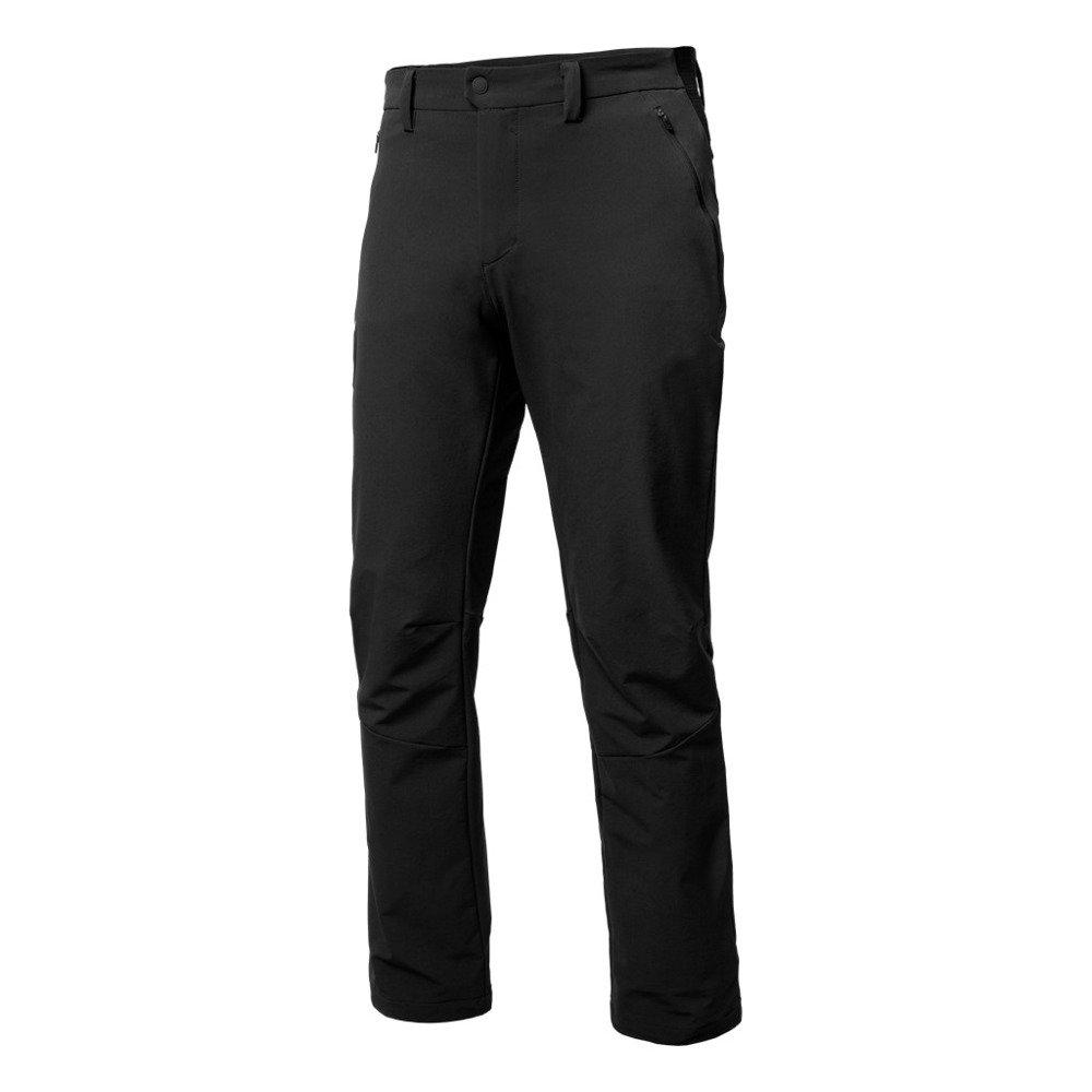 3f0cf1b84a3ae1 Spodnie Salewa PUEZ TERMINAL 2 DST M REG PNT - 0910/black out Czarny -  Salewa24.pl - ODZIEŻ MĘSKA Spodnie