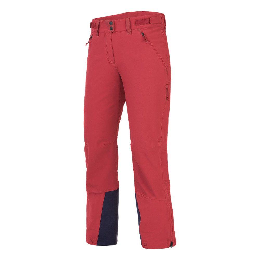 Spodnie Salewa SESVENNA FREAK DST W PNT 6330cornell