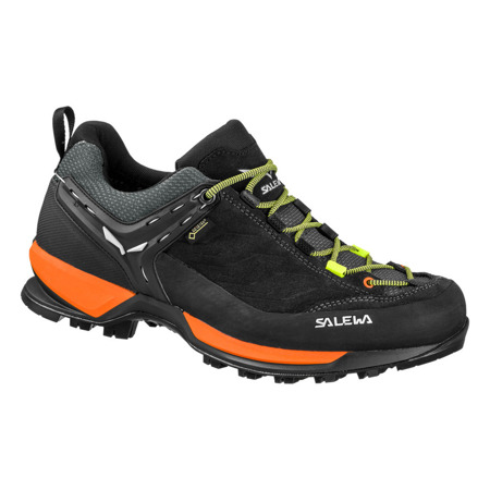 Buty Salewa MS MTN TRAINER GTX - 8668/Black Out/Holland