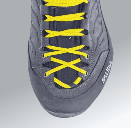 Buty Salewa MS RAPACE GTX - 0960/night black/kamille