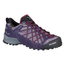 Buty Salewa WS WILDFIRE GTX - 0917/Black/Purple