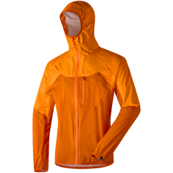 Kurtka Dynafit TRANSALPER JKT MEN - 4861/Carrot