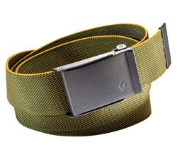 Pasek Black Diamond FORGE BELT - 991/Curry Adriatic