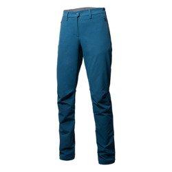 b9071a4dcc363d Spodnie Salewa PUEZ TERMINAL 2 DST W REG PNT - 8960/poseidon ...