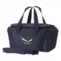 Torba Salewa DUFFLE BAG 90L - 3850/navy