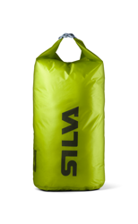 Worek Silva CARRY DRY BAG 30D 24L